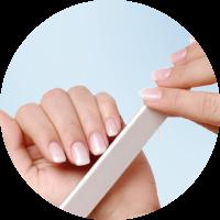 nail-icon2
